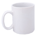 3144 - TAZA IMPEX BLANCO