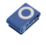 3594 - MINI RADIO PROBE AZUL