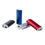 4959 - POWER BANK CUFTON AZUL