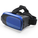 5244 - GAFAS REALIDAD VIRTUAL BERCLEY AZUL