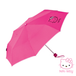 7147 - PARAGUAS MARA      -HELLO KITTY-