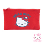 7263 - PORTATODO NABEL    -HELLO KITTY-